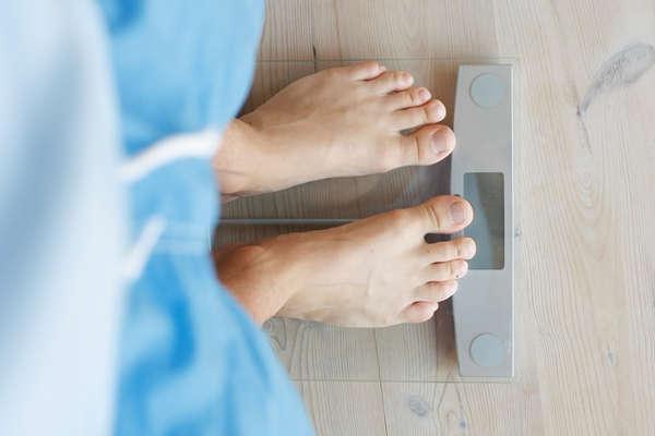 3天瘦10斤?這樣定目標才會成功!