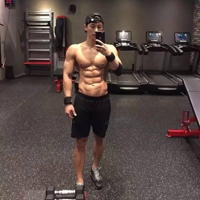瘦子增肌食譜參考,讓你的肌肉長出來!