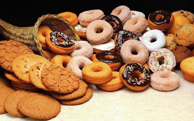 你消耗卡路里越多,對減重燃脂越有效!
