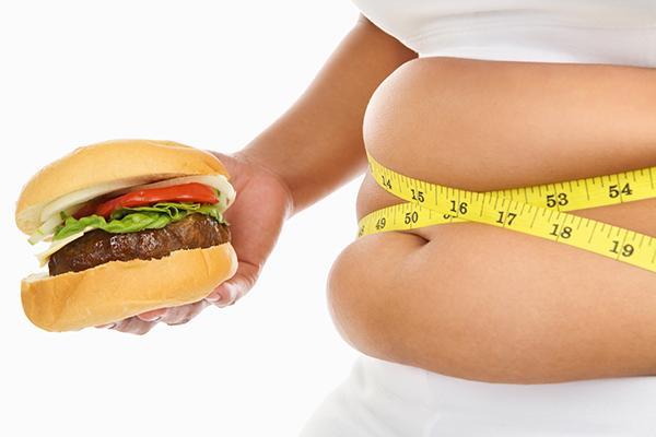 大圓肚子和三層肉的肚子,真的沒有區別嗎?