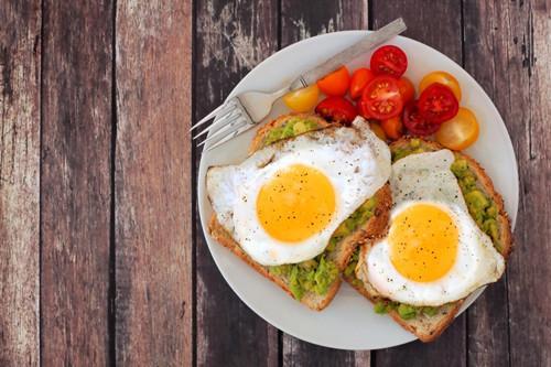 減脂,到底應該怎麼吃?