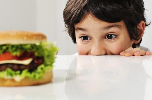 不同年齡階段的人,應該如何減肥?