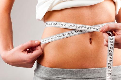 減肥小白一定會遇到的5個問題!