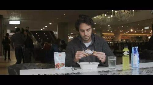 實驗!連續2個月每天吃40勺糖什麼感覺?