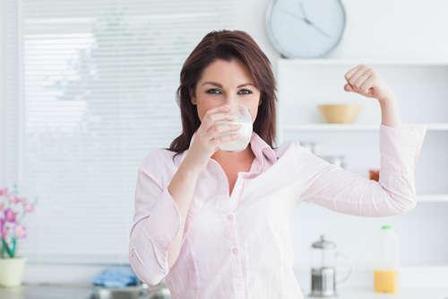 喝1杯酸奶=兩罐可樂?你又被忽悠了!
