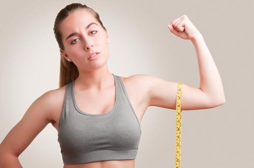 如果從零開始學減肥,應該怎麼做?