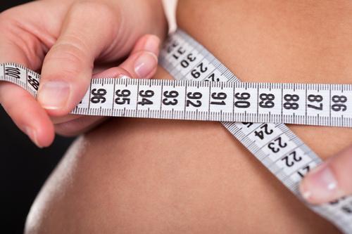 飯後這麼做,90%的人都變胖了!