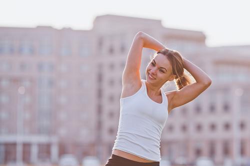 減掉的脂肪,居然84%都變成了空氣?