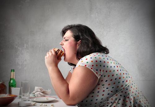 5大減肥神助攻,學會了讓你多瘦幾斤!