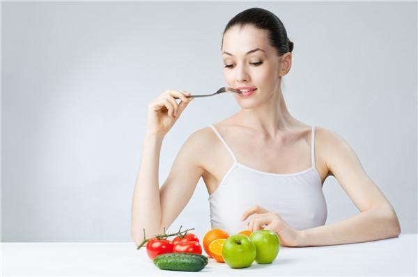 午餐吃不好,減肥大計成不了!