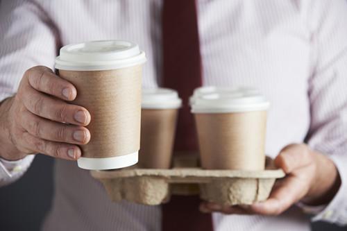 關於咖啡減脂,你不知道的幾件事