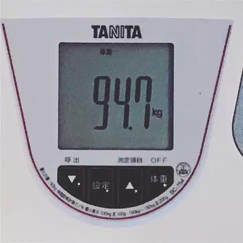 3個月減重24斤,島國胖哥總結出這10個秘訣!