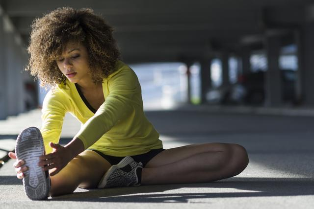 不起眼的5個減肥技能,幫你瘦10斤!